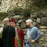 2006 - GN Kadaar - 102_Caliphat_de_Kadaar.jpg