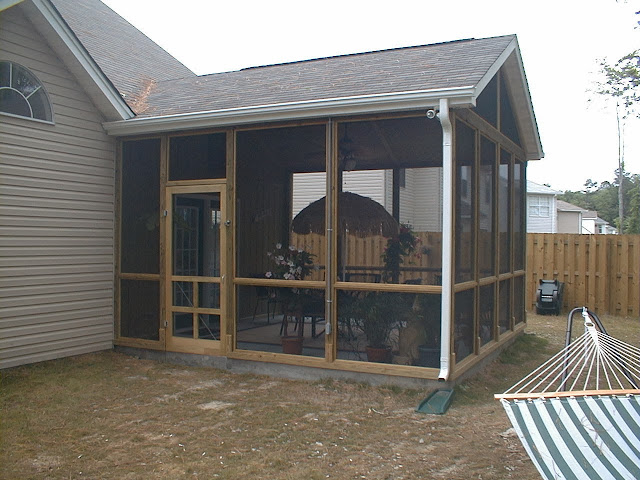 Screen Porches - Image01.jpg