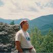 1986 - Adirondacks.1986.20.jpg