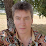 Сергей Оводок's profile photo