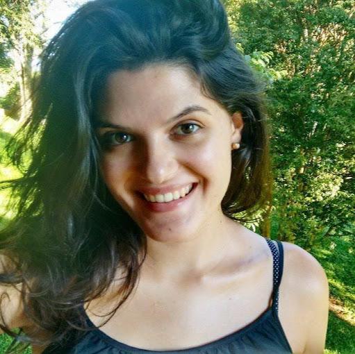Bárbara Farias picture