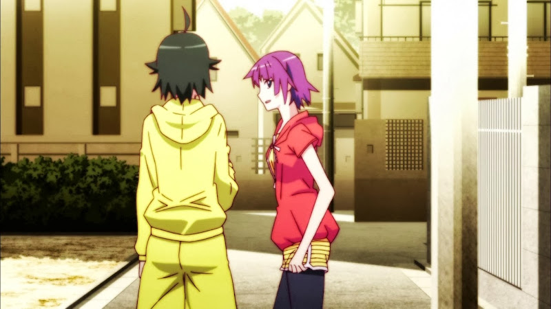 Monogatari Series: Second Season - 03 - monogatari_s2_03_38.jpg