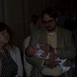 Marshalls Baptism - 100_1126.JPG