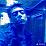 Leonardo Comerci's profile photo