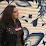 Adriana Bombín's profile photo