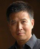 Bian Tao  Actor
