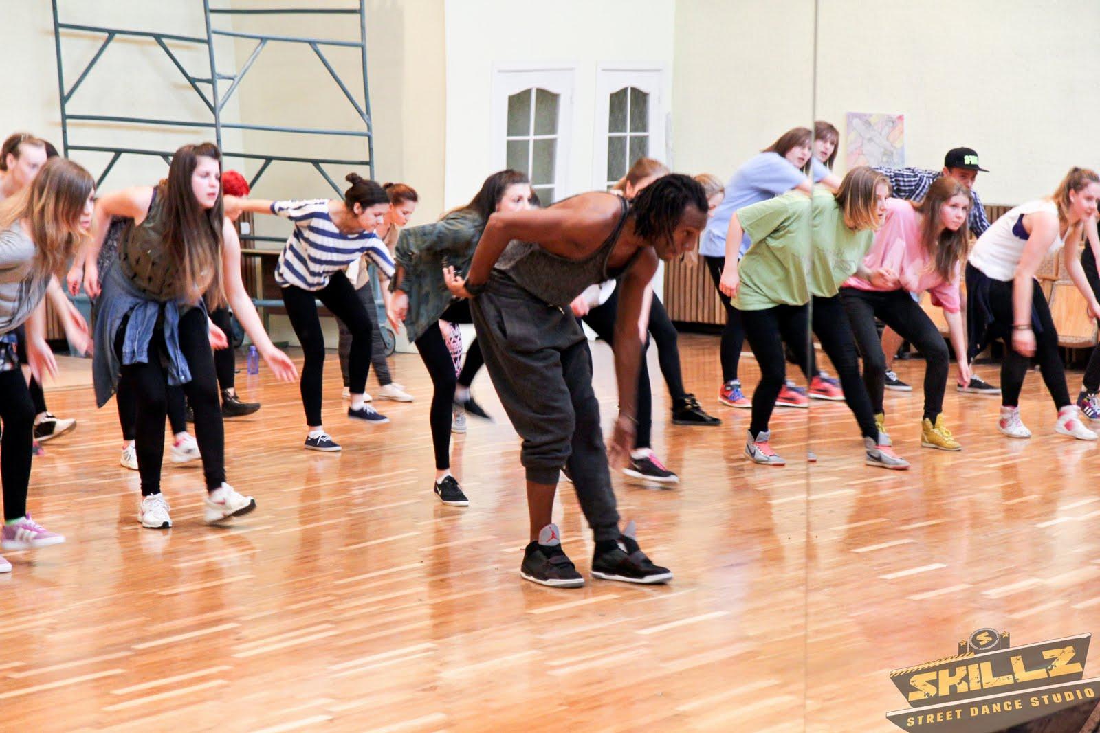Dancehall workshop with Camron One Shot - IMG_7717.jpg