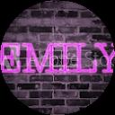 emily raynor