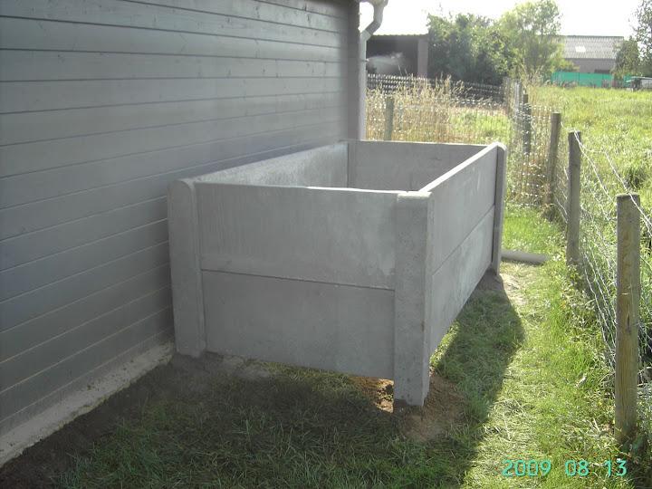 compostbak - werken 002.jpg