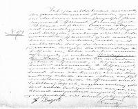Ham, Boudewijn v.d. Overlijdensakte 07-12-1871.jpg