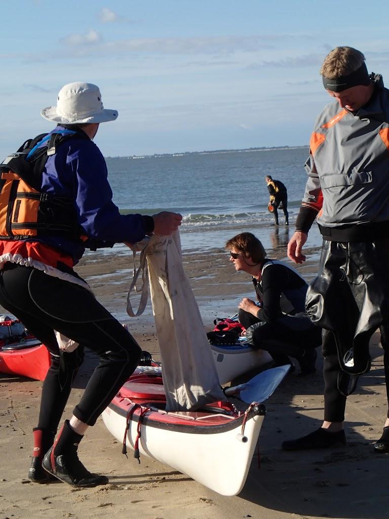 Kano Rijnland 2012 Zeekajakken Zeeland - 20121006%2BZeekajakken%2B%252829%2529.JPG