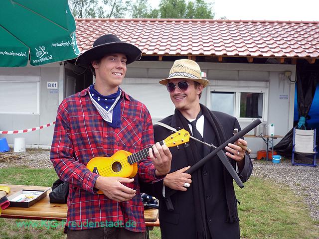 ZL2011Detektivtag - KjG-Zeltlager-2011Zeltlager%2B2011-Bilder%2BSarah%2B080.jpg