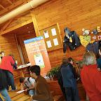 imagenes,Villa La Angostura 23-11 al 27-11 003.jpg