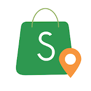 Grocery shopping list: StoList