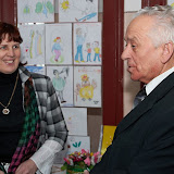 2013.03.22 Charity project in Rovno (22).jpg