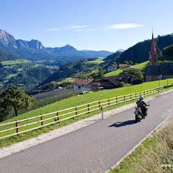 Motorradtour Würzjoch 20.09.12-0670.jpg