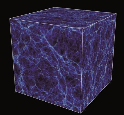 modelos do Universo gerados por pares de quasar