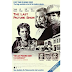 REVIEW OF THE CLASSIC 1971 AWARD-WINNING NOSTALGIC PIECE OF AMERICANA, 'THE LAST PICTURE SHOW'