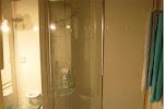badkamergasten.jpg