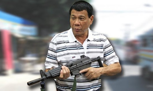 Hanging , Public Execution Duterte Plan When Death Penalty is Implemented ~ Kwentology