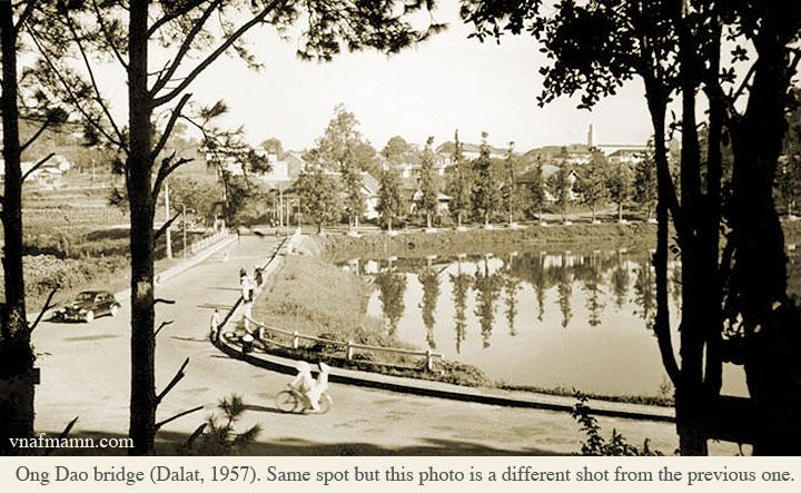 Old_Dalat60