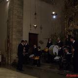 Setmana Santa 2016 - DSCF9110.jpg