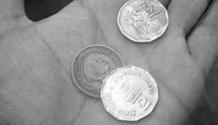 चंद सिक्को के लिए वो सिरफिरे आदमियत को ही बिकवाने चले
