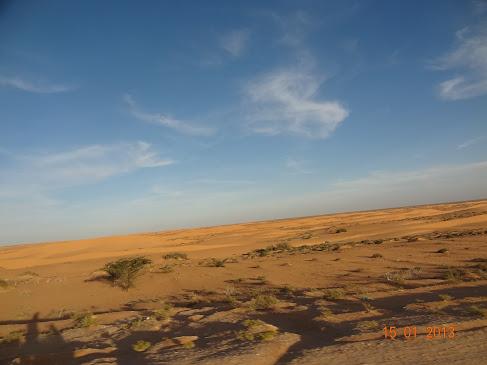 marrocos - Marrocos e Mauritãnia a Queimar Pneu e Gasolina - Página 8 DSC06131