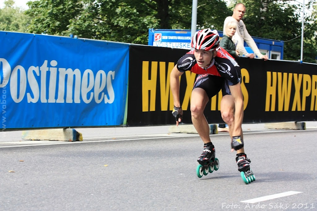 13.08.11 SEB 5. Tartu Rulluisumaraton - sprint - AS13AUG11RUM005S.jpg