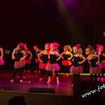 fsd-belledonna-show-2015-028.jpg