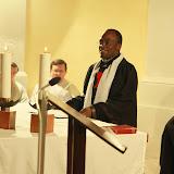 Ekumenický týden