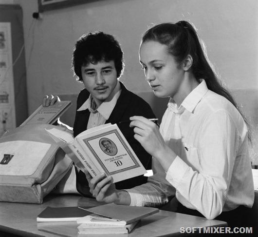 content_school-1989