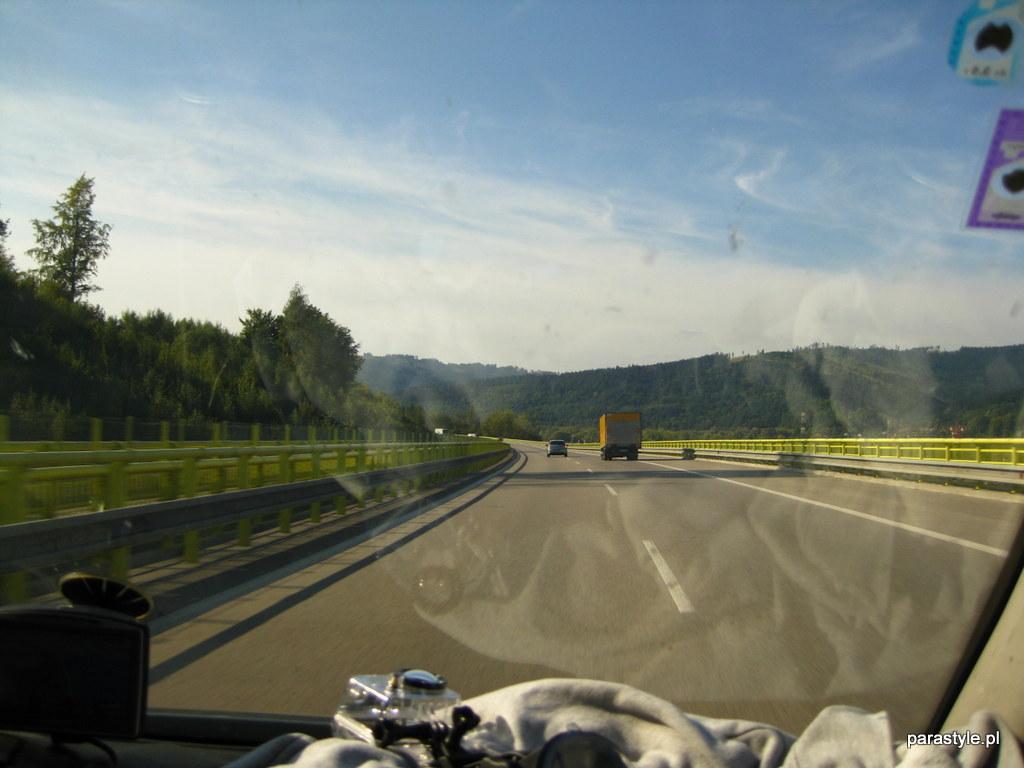 Wyjazd Austria-Włochy 2012 - IMG_6375.jpg