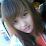 phatjira pondahan's profile photo