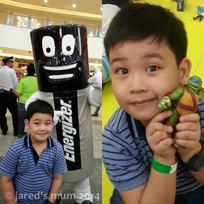 out + about, my favorite thing, toy, christmas, weekend, events, fun activities for children