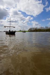 22.coeur-val-de-loire-tourisme-vacances-famille-amis-balade-bateau-traditionnel-miliere-raboton©c.marino-ADT41