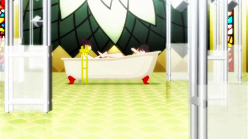 Monogatari Series: Second Season - 03 - monogatari_s2_03_54.jpg
