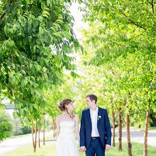 Wedding photographer Elena Dobkina (dobchik). Photo of 10.07.2015