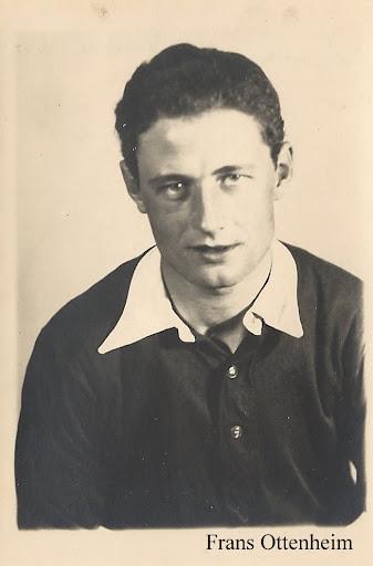 1947-1948 (8).JPG