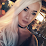 Sophie Vincent's profile photo
