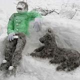 Зимние забавы - 003.jpg