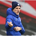 Chelsea vs Everton: Tuchel Reacts to EPL Win,Speaks on Havertz's Performance