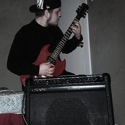 Cody Summers Photo 16