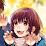 "serine ""sooвaє"" aqua's profile photo"