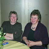 jubileum 2005-Reunie-159_resize.jpg
