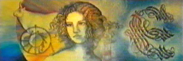 Europa debe su nombre a una diosa pagana Europa_painting_airportlonug_brus