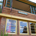 Bobbin Inn (421372)