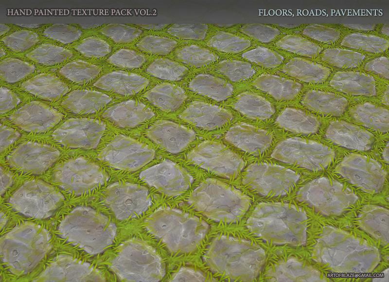 HPTP_FRP_Preview_StoneRoadFlat1.png