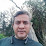 Mangesh Yadav's profile photo