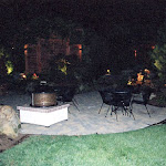 images-Landscape Lighting and Illumination-illum_b10.jpg